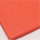 Best sale Vat Orange 9 used in textile industry dyeing from Chinese manufacturer