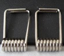 clothes peg clip supplier torsion spring manufacturer