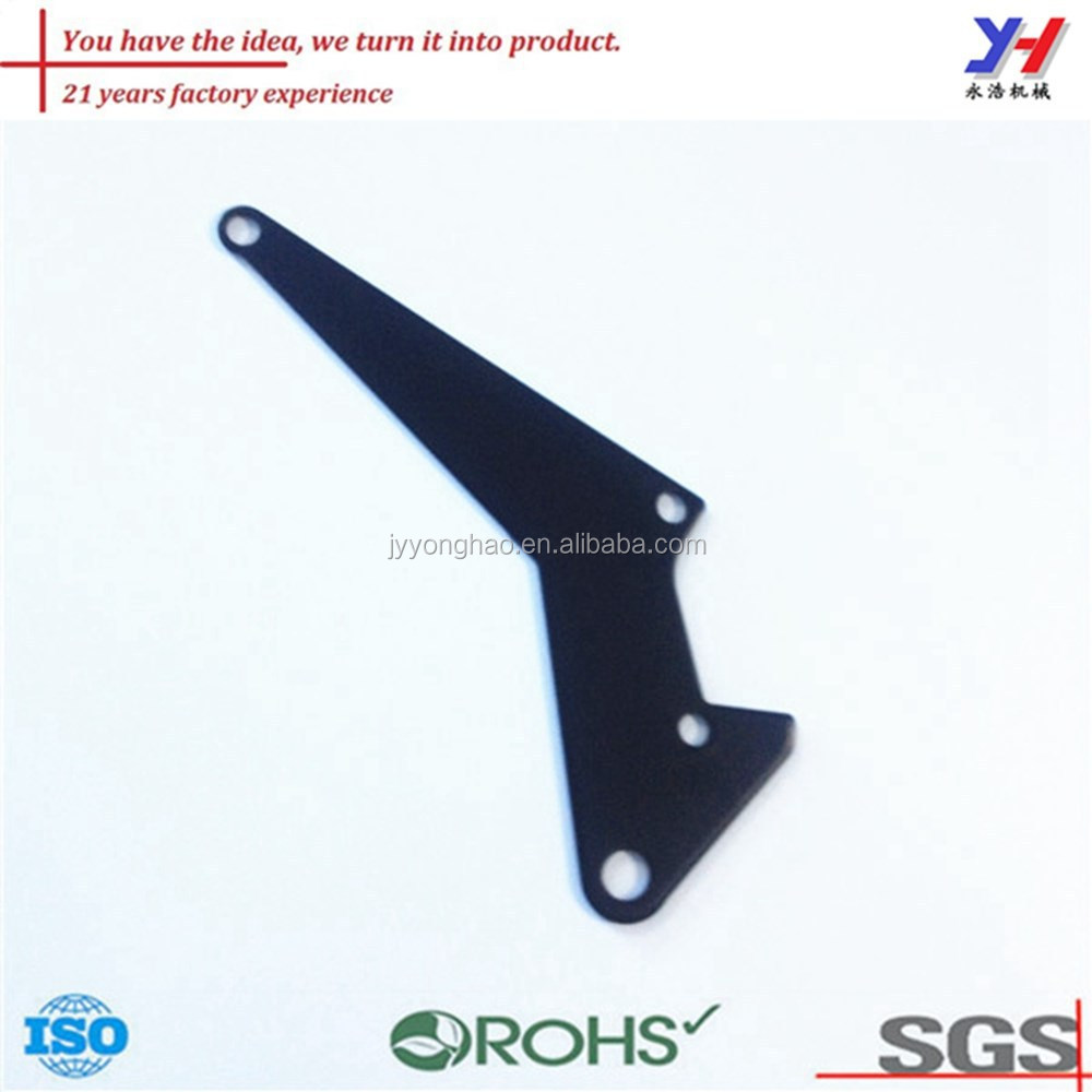 OEM ODM customize different kinds of metal stamping parts product with high quality and best price