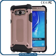 Wholesale Handphone Accessories Phone Case Covers Mobile Phone Back Cover For Samsung J5 2016