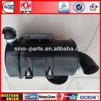Air Filter KW1524X Cummins Air Filter Part Numbers 4938598