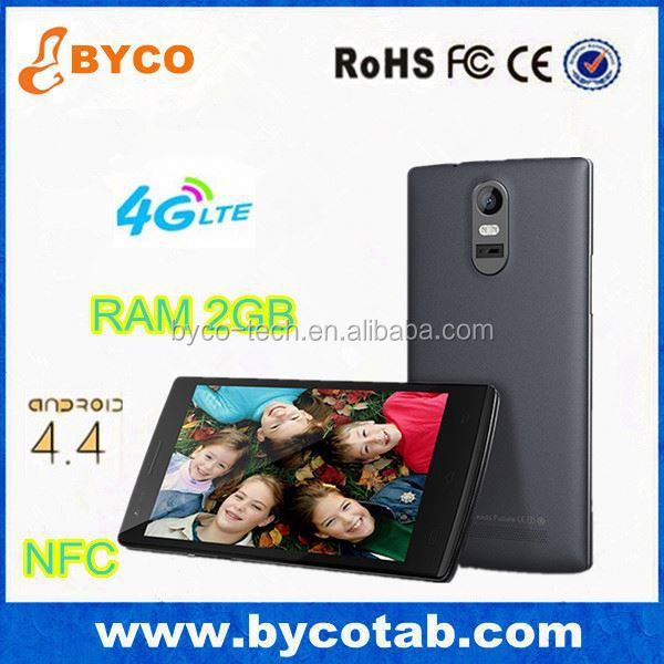 Factory direct sales All sizes Various configurations phone with the most powerful battery