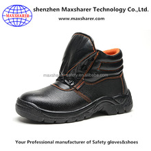 worker boots safety shoe manufacturers safety shoes uk