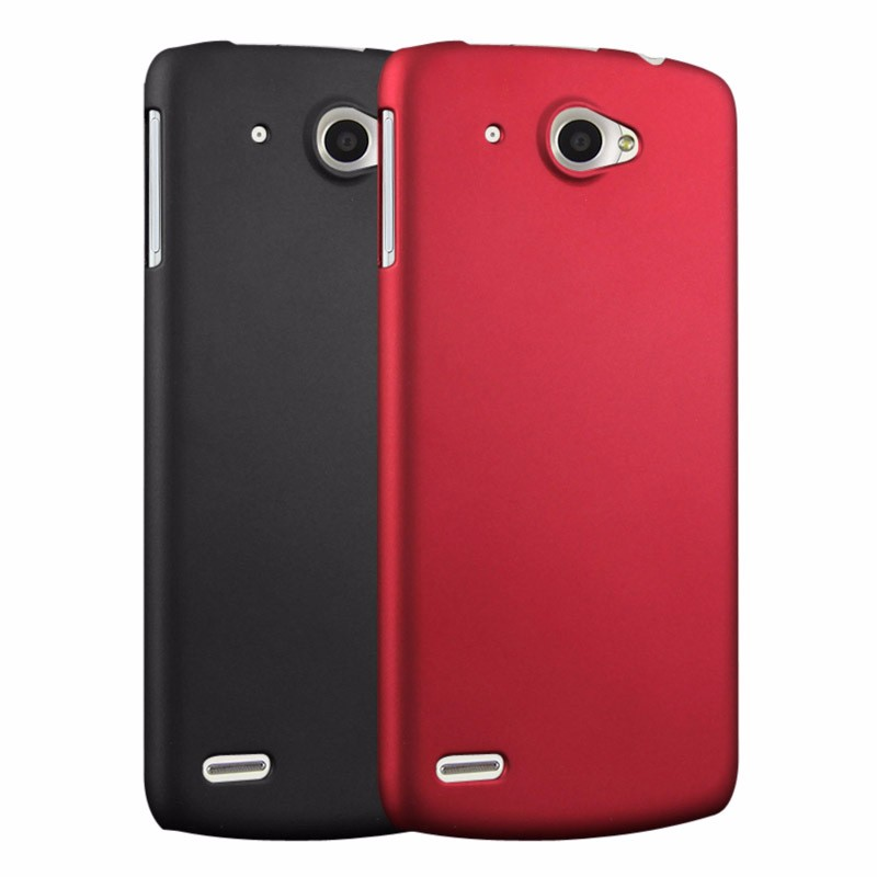 OEM PC phone cover case for lenovo s920