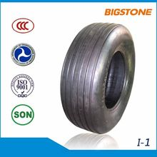 Bias Agricultural Implement Tyre 760L-15 9.5L-15 11L-14 12.5L-15 with Quality Gurantee