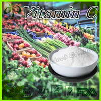 Best Vitamin C Price/Vitamin C Powder