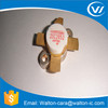 /product-gs/high-frequency-tube-2sc2652-integrator-circuit-60289636424.html
