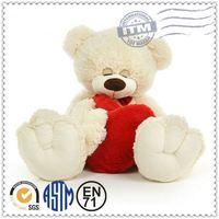 OEM Stuffed Toy,Custom Plush Toys,pac man plush toy