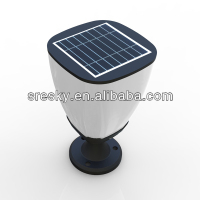 Miniature Power Glass Ball Ip65 Solar Light Cup Kit For Indoor