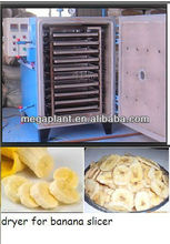 2014 hot selling Tray dryer for vegetable and fruits for sale