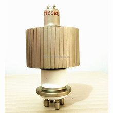 7T85RB Electron oscillator tube for high frequency machine