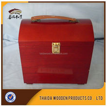 Eva Emergency Case Made In China