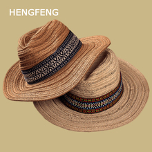 New Products Cheap Wholesale panama straw hats