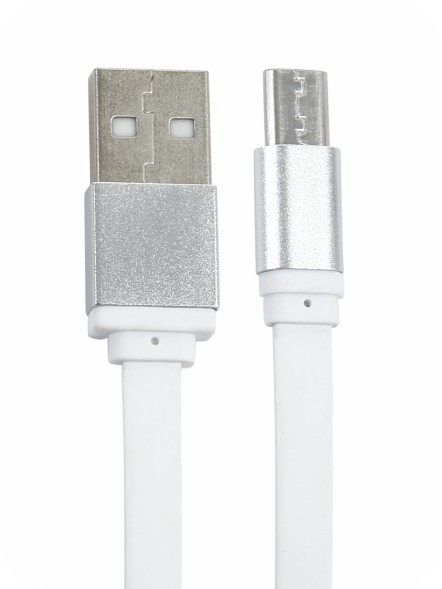 hot saled pc data cable of Bottom Price