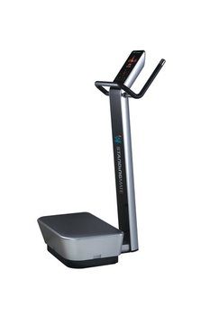 Sonic Whole Body Vibration Machine