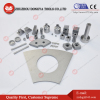 Low Price Zhuzhou Cemented Carbide Cutting