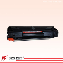 Compatible Toner Cartridge CF279A for LaserJet Pro M12A/12W/M26A/26NW
