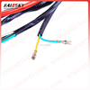 haissky motorcycle parts spare wire harness assy Electric Wire for cg 125