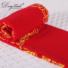 Wholesale Cashmere Throw Blanket Kashmir Super Soft Throw Blanket