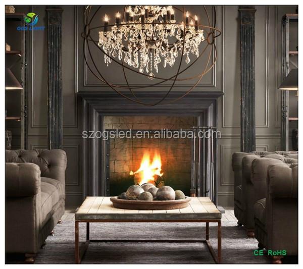 k9 verre fer moderne lustre en cristal escalier lustre suspendu lustre en cristal lustre id de. Black Bedroom Furniture Sets. Home Design Ideas