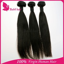 Best Sale Human Hair Weave Vendors Cheap And High Quality 100 Human Hair Extensions Human Hair In Thailand