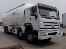 Howo oil tank truck 20000 liter crude oil tank truck 20cbm used oil tankers truck for sale