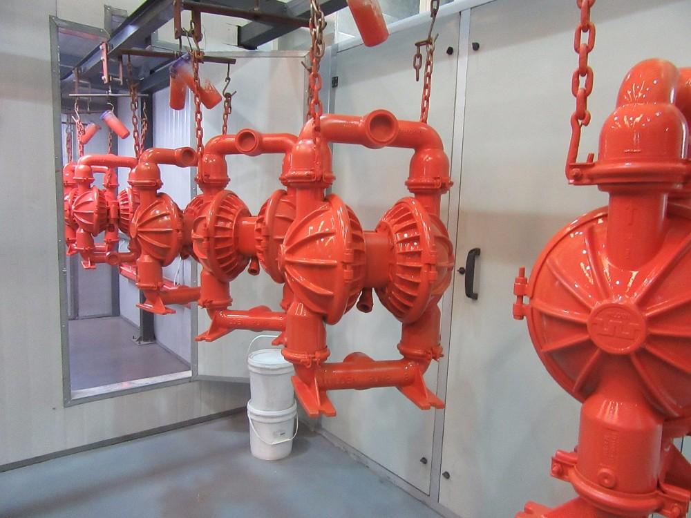 Wilden px200 metal pump pneumatic diaphragm pump 1 wilden air pump img0950 ccuart Image collections