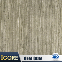 Wholesale China Wood Look Glossy Types Of Ceramic Floor Tiles