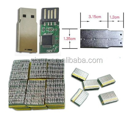 128mb usb flash memory chipsets ,128MB usb flash drive circuit board paypal