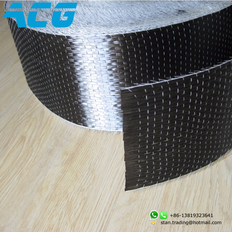 china 12K carbon fiber manufacturer