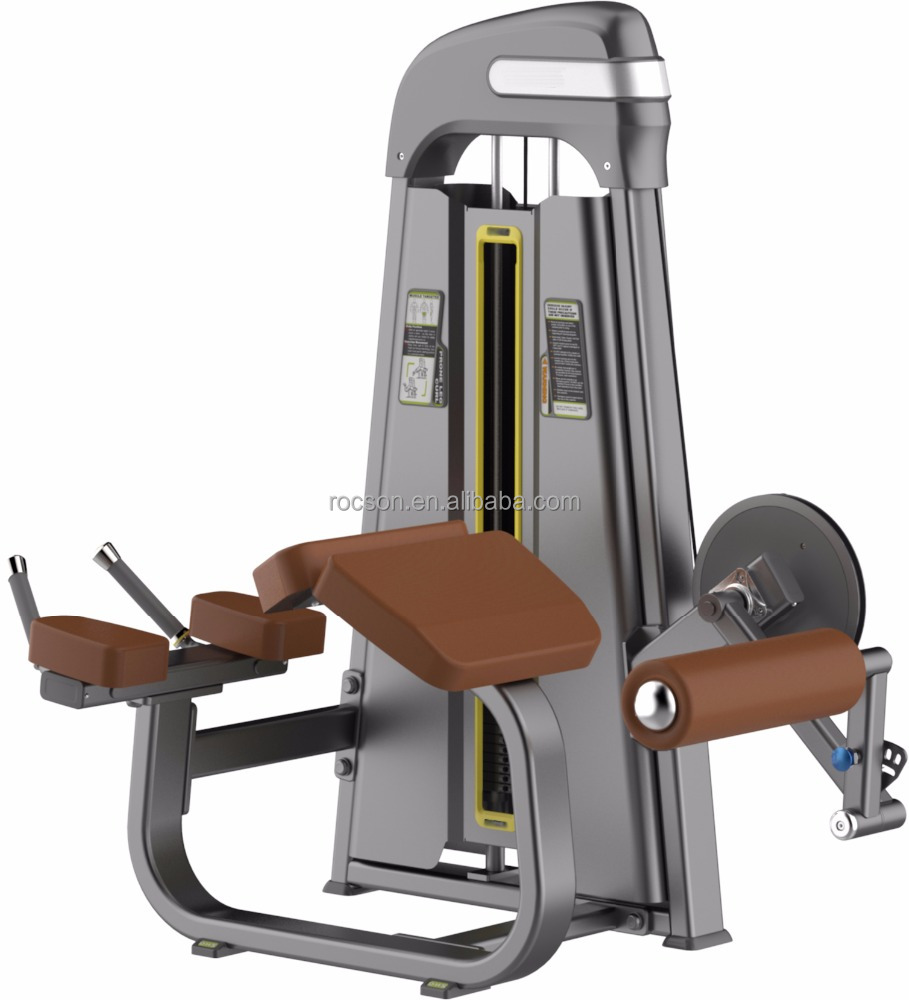 BEST PRICE FITNESS EQUIPMENT/GYM EQUIPMENT/SINGLE STATION