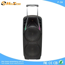 best stereo sound mobile phones high frequency tweeter concert sub speakers