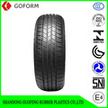 top 10 brand passenger car tire sizes 185/70r13 from manufacture directly