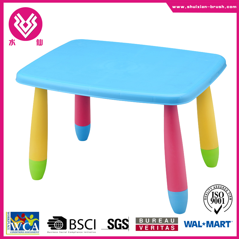 Modern style living room baby kids children study play table