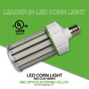 Energy saving SNC LED Corn Light UL/cUL led dustproof led corn lamp 100W LED corn light