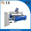 1325 woodworking machines cnc wood machinery for MDF furniture