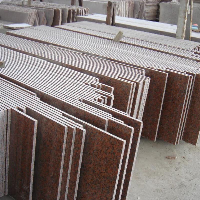 Antique Brown Granite, Tan Brown Granite Price, Tan Brown Granite