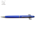 german stationery brands ballpen with stylus