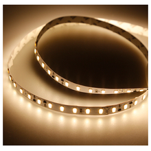 Walmart led lights strips neon strip s shape