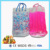 Reusable Gel Ice Pack Beads Can Cooler