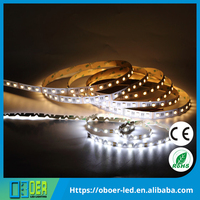 Energy Saving 2835 constant current led strip