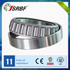 high precision taper roller bearings 32216 32217 32218 32219