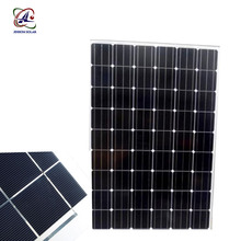1kw cells price in india 260w 400 watt solar panel