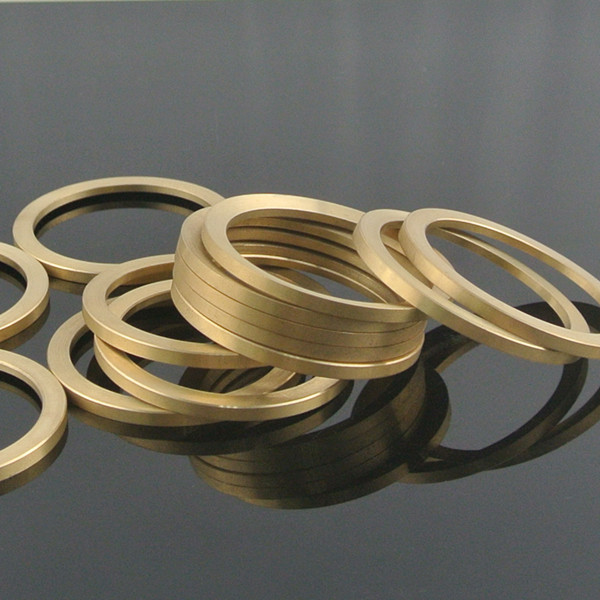 Hot selling brass flat washer,copper washer ,boned gasket bonded seal
