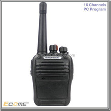 Newst fm radio for bao feng mobile phone BF-5688 two way radio