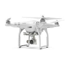 quadcopter gps, drone camera hd, drone helicopter
