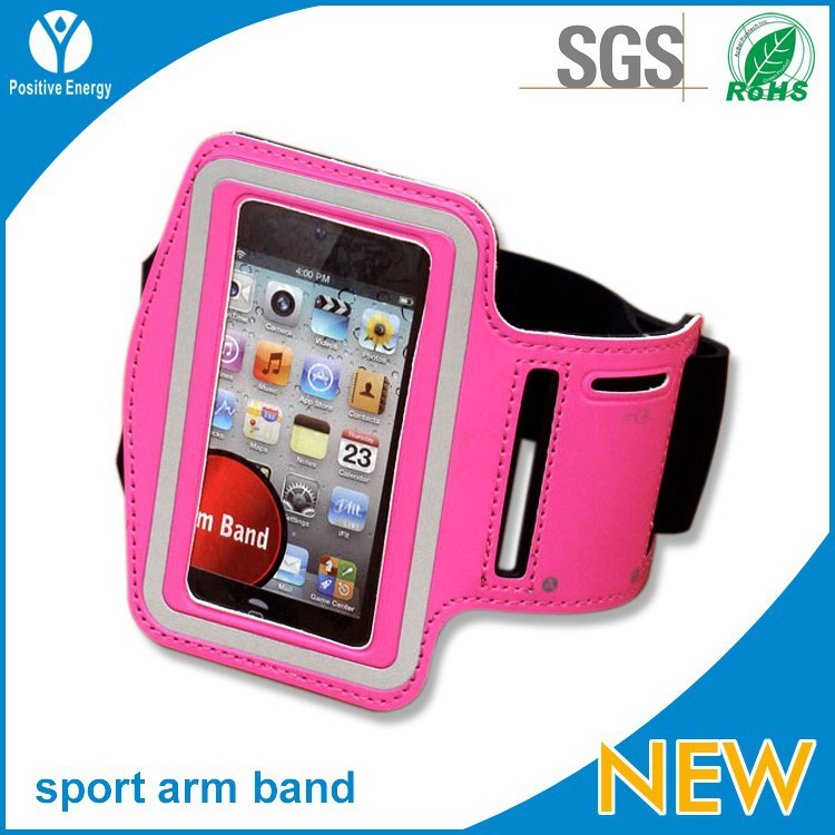 High quality wholesale price unique customized fashion arm band case for sansung galaxy s3,fashion sports armband for galaxy s3