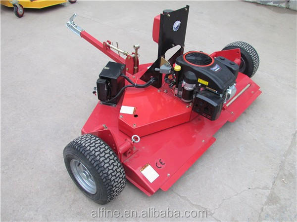 atv towable mower (5).jpg