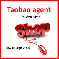 professional buying purchase from china taobao and 1688 agent