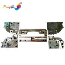 High Quality Custom Professional automotive mold manufacturer in shenzhen